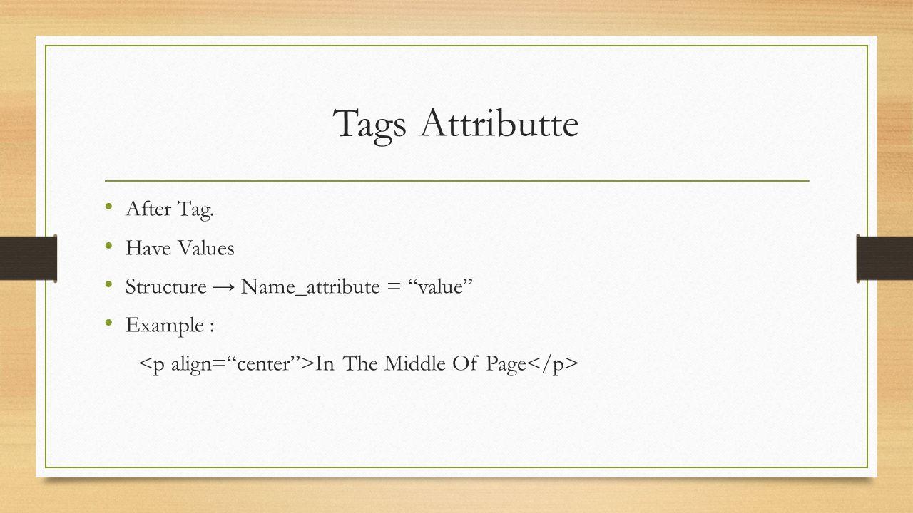 Form HTML Form Elements Structure. Input Elements.