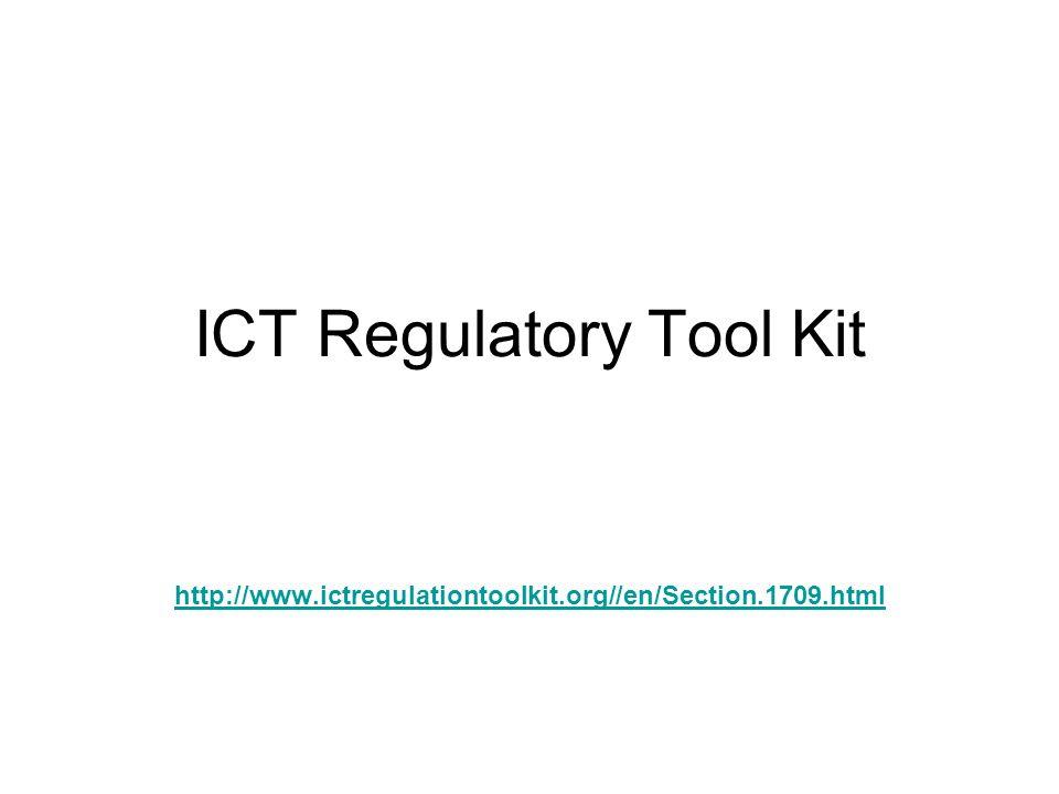 POINT PENJELASAN Bagian 4 MODUL 1 Ada 5 Tipe Struktur Regulator : 1.