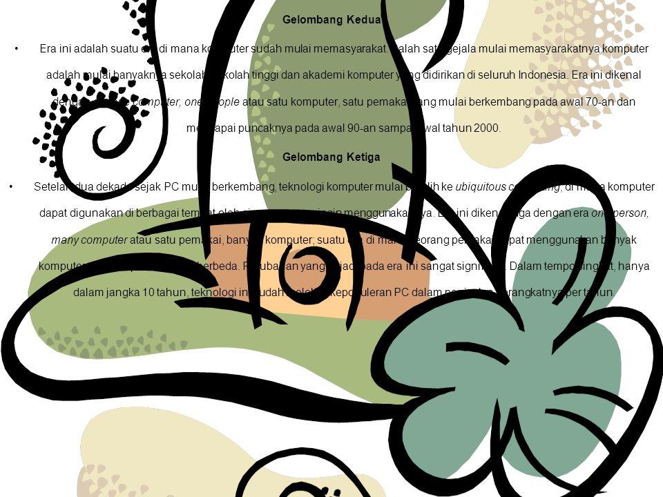 TEKNOLOGI KOMUNIKASI DALAM MASYARAKAT INFORMASI Menciptakan infrastruktur telekomunikasi yang mampu mendukung ekonomi informasi dan mampu berintegrasi dengan jaringan informasi global Singapura : Program Teknologi Informasi Nasionalnya sejak th 1986 membangun infrastrukturnya yg sangat kompleks dg tujuan untuk menciptakan masyarakat yg seluruhnya terjalin dalam satu jaringan, dimana semua rumah, sekolah dan badan2 pemerintahan dihubungkan melalui jaringan elektronik, yg selesai th 1999.