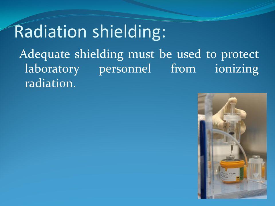 Pro-Tec II Syringe Shield Guard Lock PET Syringe Shield Color Coded Vial Shields Pro-Tec V Syringe Shield