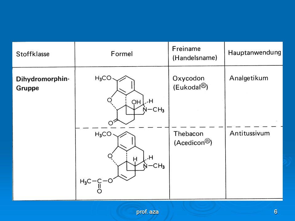 prof. aza36 Sintesis Pethidin