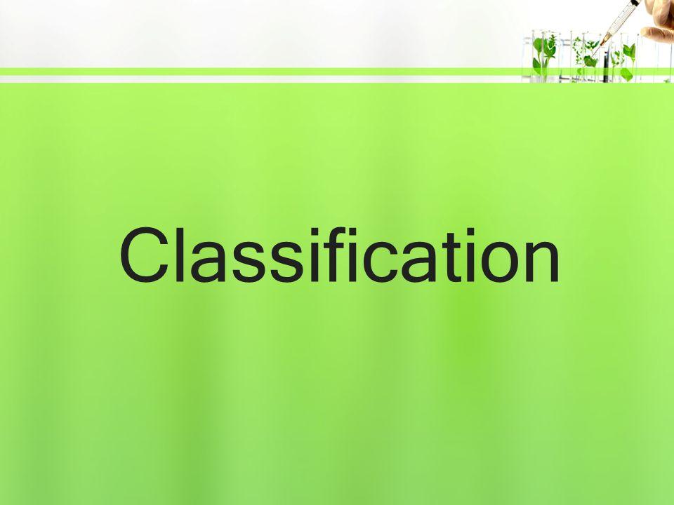 Dalam klasifikasi, terdapat target variabel kategori, misal penggolongan pendapatan dapat dipisahkan dalam beberapa kategori.