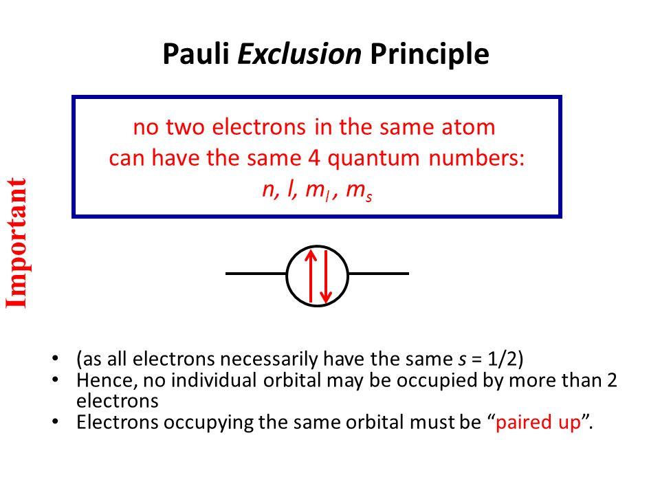 Chemist  Multiplicity (Jumlah elektron tak berpasangan) Jumlah elektron tak berpasangan  2S + 1 Jika, S = 0  multiplisitas satu, Aturan State  Singlet Jika, S = ½  multiplisitas dua, Aturan State  Doublet Jika, S = 1  multiplisitas Tiga, Aturan State  Triplet Dst....................
