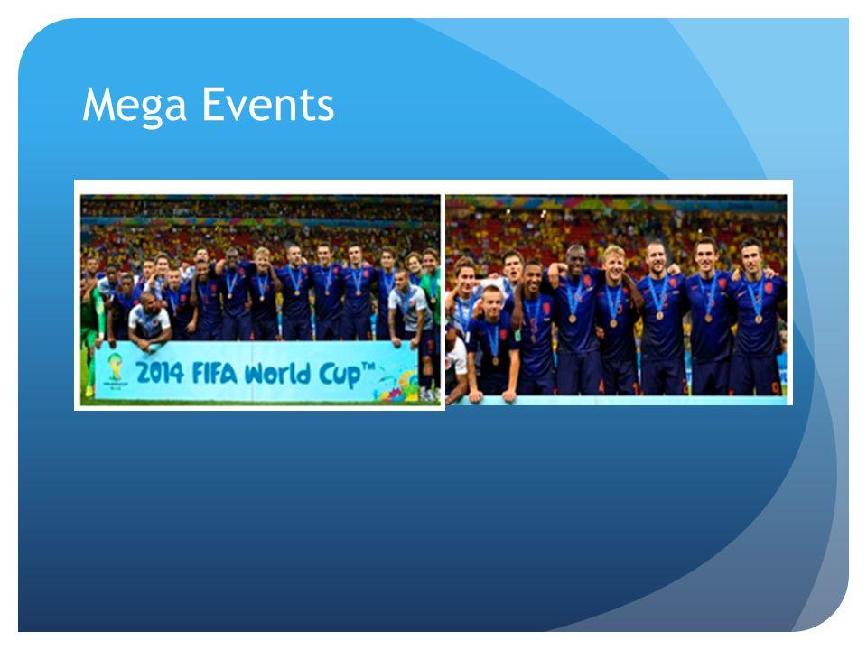 Mega Events