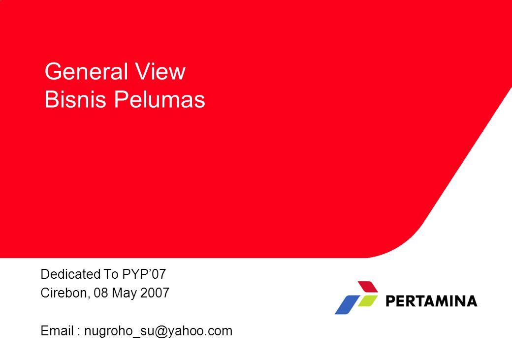 Page 41 Marketing/Communication Program Retail ( PCMO, Small Engine) – Mass Marketing Industrial & Marine – Personal Selling