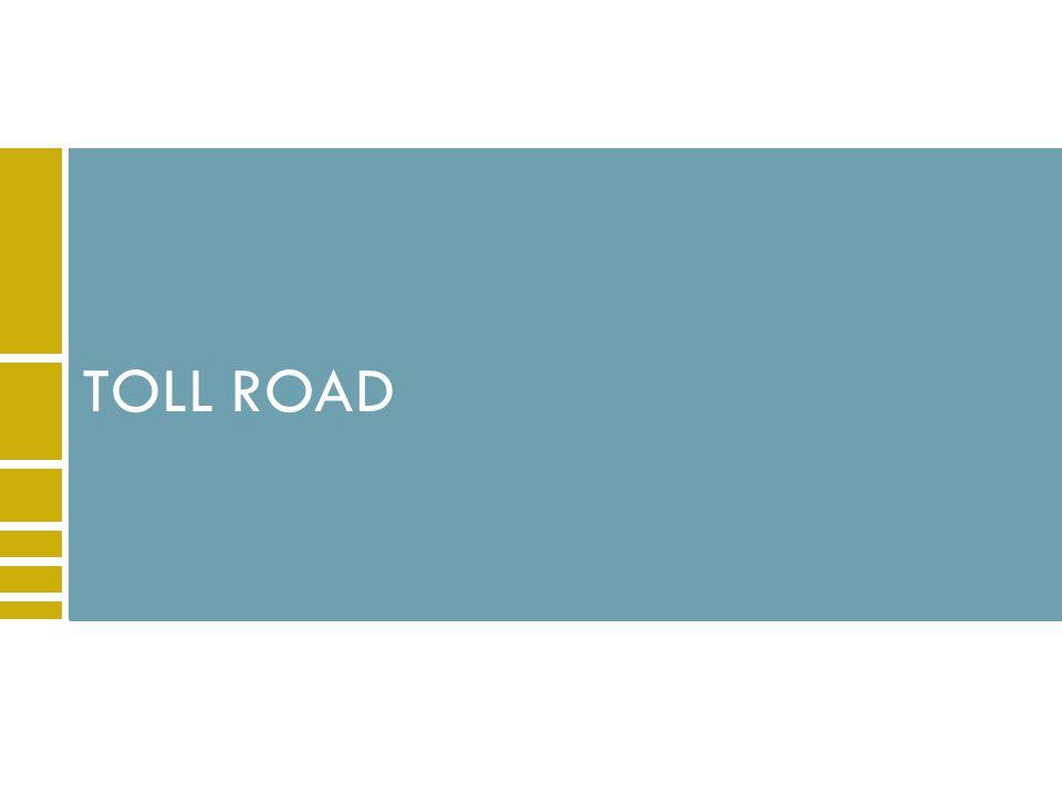 TRANS JAVA TOLL ROAD NoToll RoadLength (km) Investor 1Cikopo-Palimanan116PT Lintas Marga Sedaya 2Kanci-Pejagan )*35PT Semesta Marga Raya 3Pejagan-Pemalang57,5PT Pejagan Pemalang Tol Road 4Pemalang-Batang39PT Pemalang Batang Tol Road 5Semarang-Batang75PT Marga Setiapuritama 6Semarang-Solo75,7PT Trans Marga Jateng 7Solo-Ngawi )**90,1Kerjasama Pemerintah-Swasta (PPP) 8Ngawi-Kertosono )**87,02Kerjasama Pemerintah-Swasta (PPP) 9Kertosono-Mojokerto40,5PT Marga Hanurata Intrinsic 10Surabaya-Mojokerto36,27PT Marga Nujyasumo Agung Jumlah652,09 Information : * : Toll road operation **: Toll road without revolving fund support
