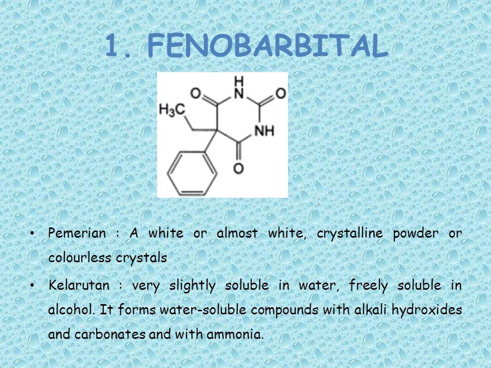 Identifikasi Reaksi Pendahuluan Reaksi Parri : zat dalam larutan methanol + pereaksi parri + NH 4 OH akan terjadi perubahan warna.