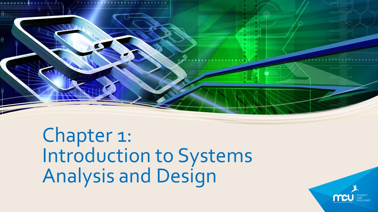 Learning Objectives Systems development life cycle Identify the four phases How it came about Methodology alternatives Team roles & skill sets Object-oriented systems characteristics Object-oriented systems analysis & design The Unified Process & its extensions The Unified Modeling Language (UML)