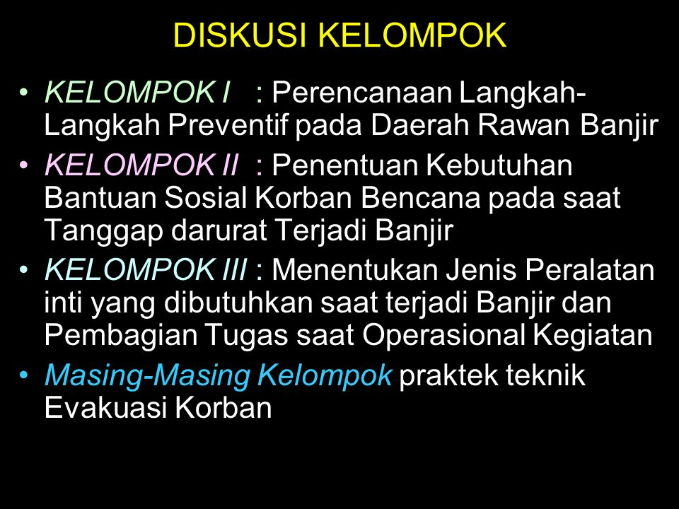 Sebagai Negara yg rawan Bencana, Sebagai Negara yg rawan Bencana, Indonesia sangat memerlukan Indonesia sangat memerlukan Manajemen PB Profesional ; M