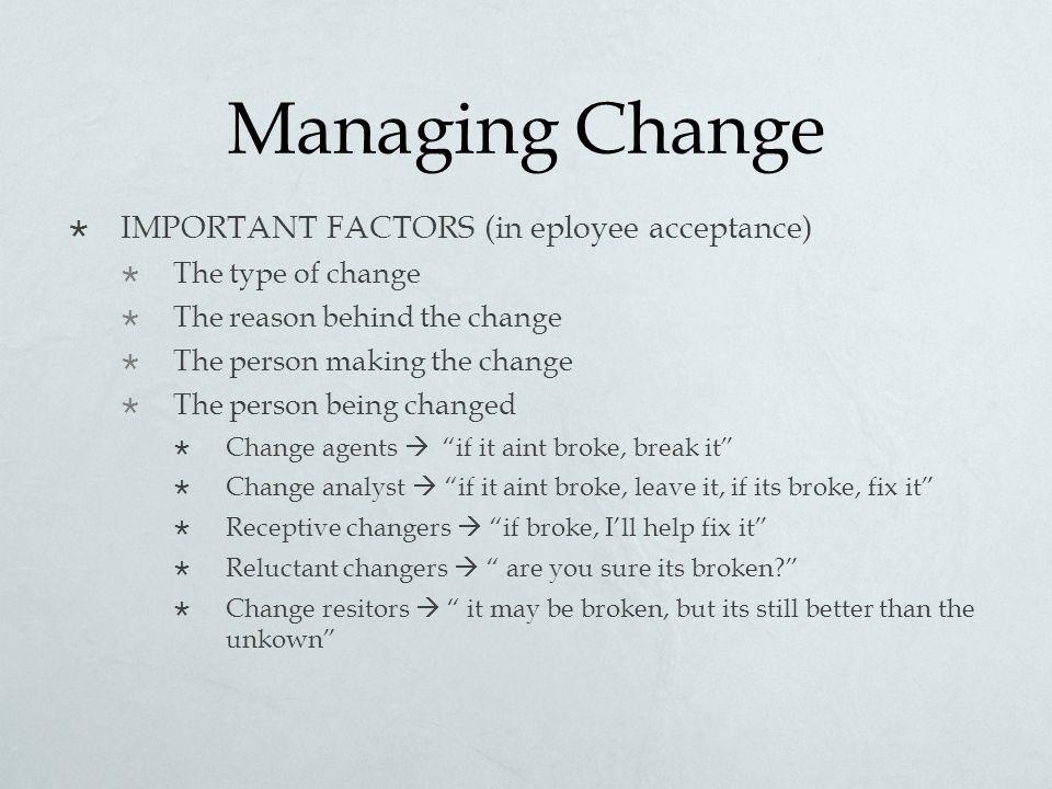 WORK SCHEDULES  TUJUAN : Untuk meningkatkan kepuasan employee, motivasi, and performa Untuk mengurangi absensi Fokus kepada penerapan jam kerja