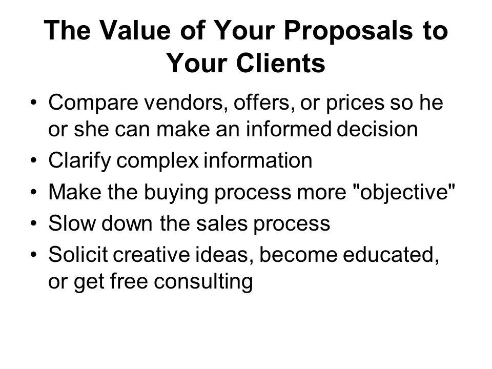 Isi Proposal Biaya: Ringkasan biaya gaji personil, alat, komunikasi, survei/perjalanan, dokumen/penggandaan materi, pelatihan, instalasi dan TOTAL.