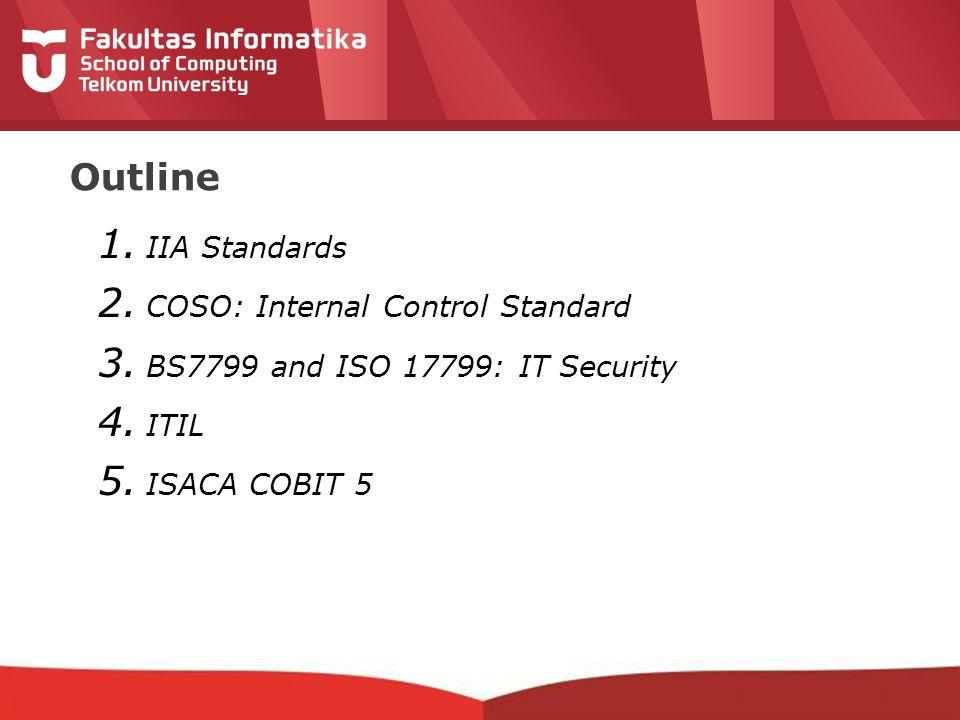 12-CRS-0106 REVISED 8 FEB 2013 1.
