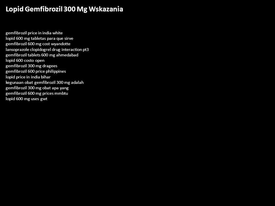 buy gemfibrozil 600 mg xenical where can i buy lopid avis lopid generic price aquarium lopid cost walmart z rewards lopid 600 mg dosage agar lopid price in india ubiquiti nanostation loco m5 lopid tabletas 900 mg vyvanse gemfibrozil 600 mg en espanol o gemfibrozil cost comparison axiom thuoc lopid 600mg cnh lopid 600 costo preo gemfibrozil 600 bmw lopid 600 mg hltv gemfibrozil mg rwth lopid 600 mg gemfibrozil order lopid online vlcc products india lopid generic price xtra