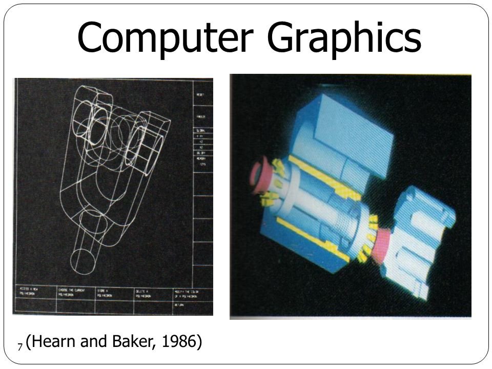 Aplikasi Penginderaan Jarak Jauh (Sumber: Murni, 1997) 18 Urut kiri ke kanan atas ke bawah: Citra Optik; Klasifikasi Optik; Citra Hasil Mosaik; Citra Radar; Klasifikasi Radar; Citra Hasil Fusi.