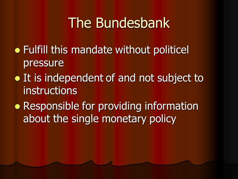 ECB EMU EMS EMU EMS ECB ECB Monetary Policy Monetary Policy