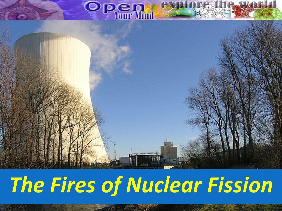 Sistim Turbin dan Pendingin di Pusat Listrik Tenaga Nuklir (ii) (i) (i) sistim turbin dan (ii) sistim pendingin