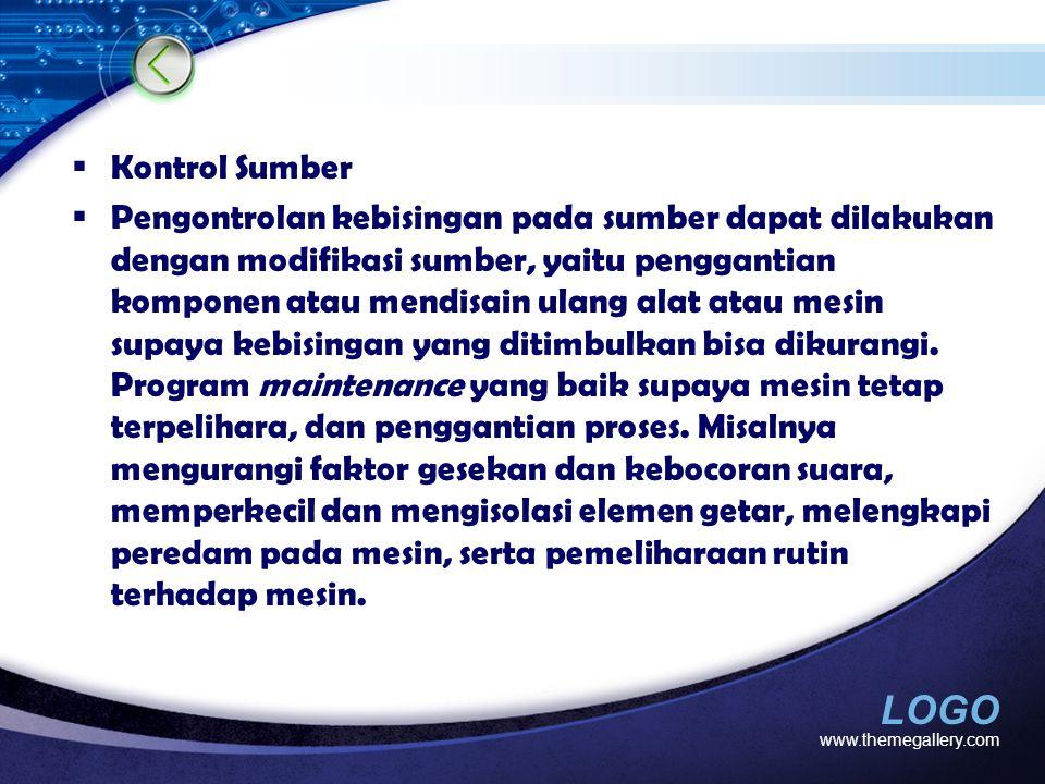 LOGO 1.Koreksi secara Teknis A.