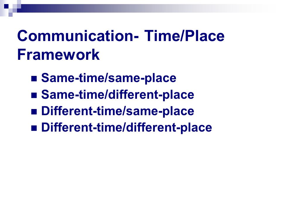 Figure : Use of Modem in Analog Network Element Kunci Dari Komunikasi Data dan Networking Analog dan Digital Signals