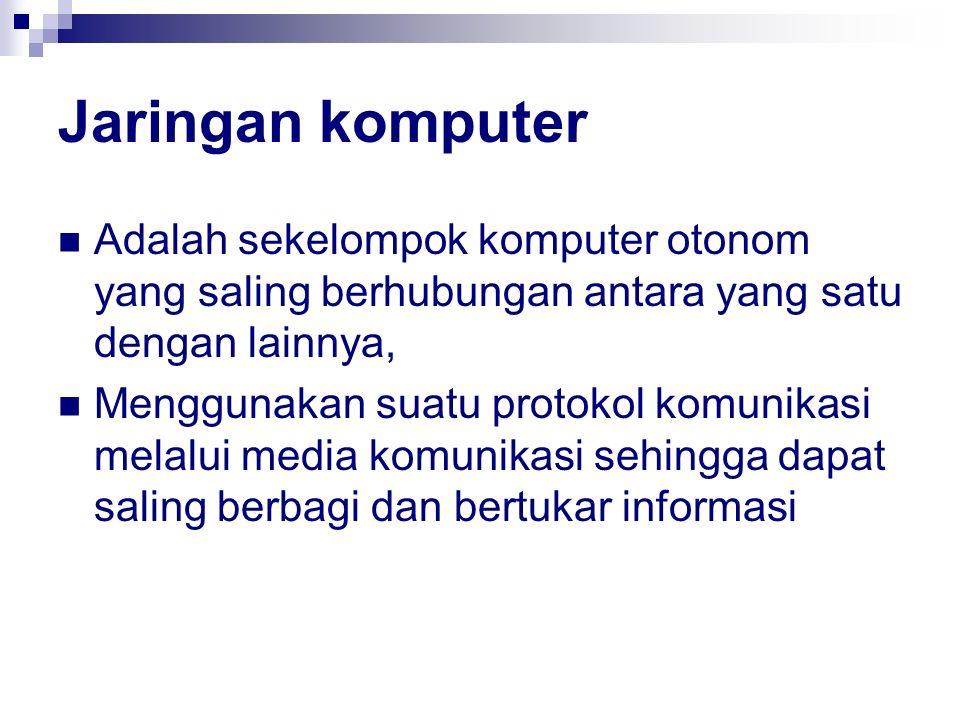 Dokumentasi Perawatan dokumentasi yang dibuat secara digital memiliki kelebihan dibandingkan dokumentasi secara manual Contoh dari format digital adalah dengan membuat dokumen berformat.txt,.doc, atau.pdf