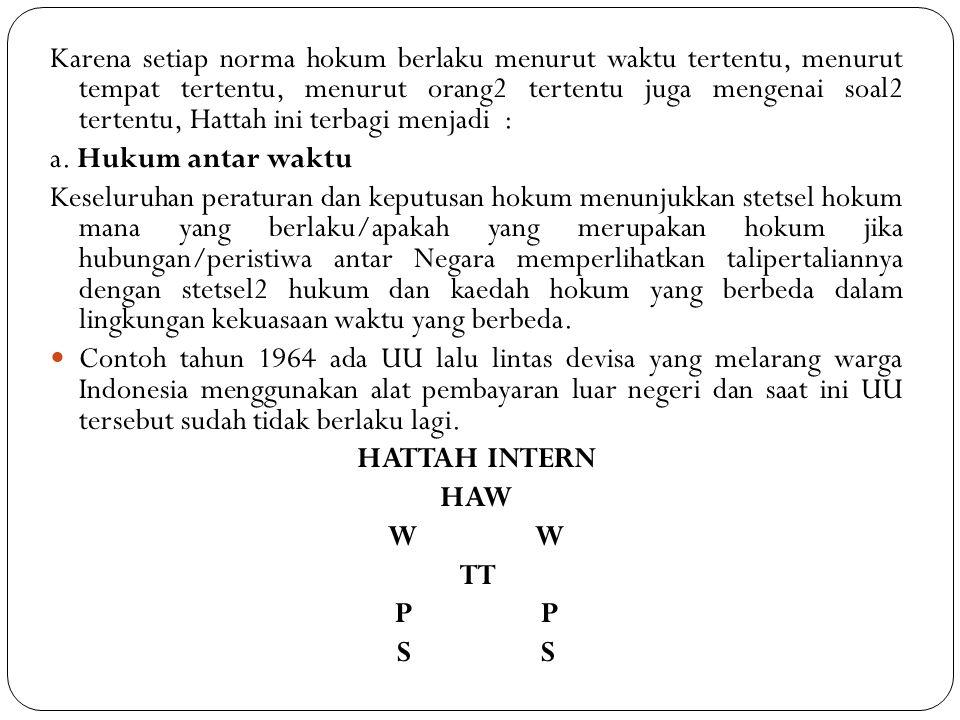 Cara Menentukan Kewarganegaraan : Dua asas utama dalam menentukan kewarganegaraaan adalah: Asas tempat kelahiran (ius soli) Asas keturunan (ius Sanguinis) Berdasarkan asas ius soli,kewarganegaraan seseorang ditentukan oleh tempat kelahiran.bila seseorang dilahirkan di wilayah negara X.maka ua merupakan warganegara dari pada negara X tersebut.
