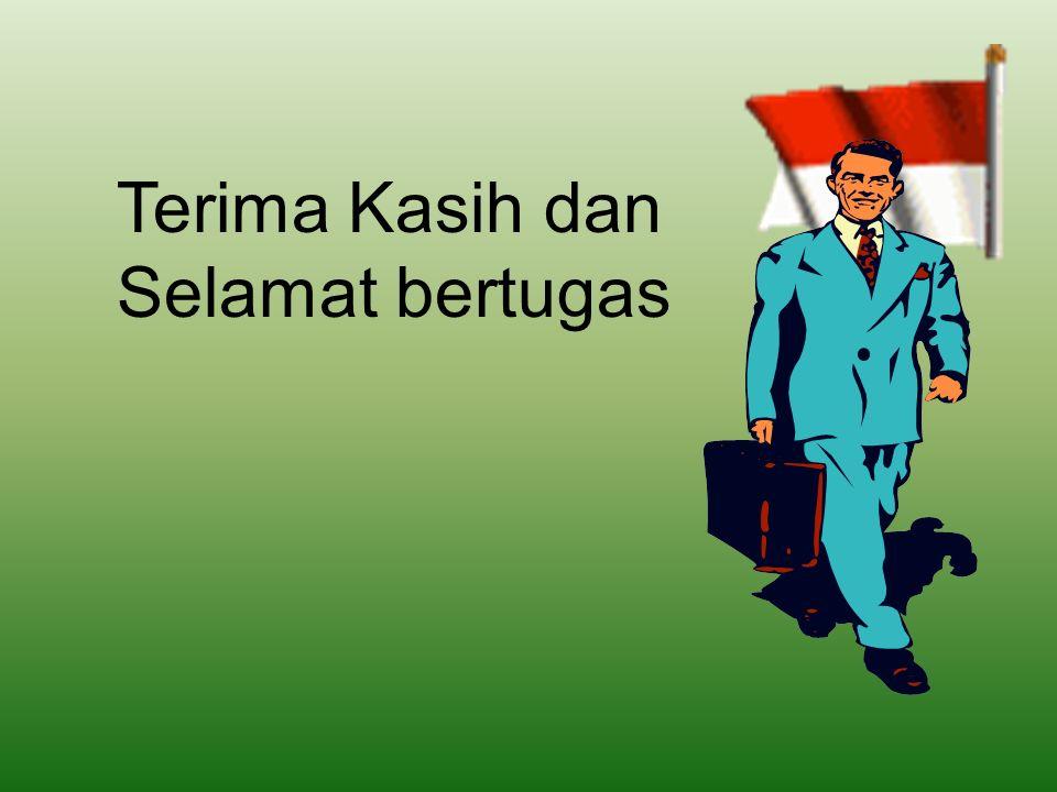 Biodata Nama: Rr. Sri Sukarni Katam Watiningsih,M.Pd.