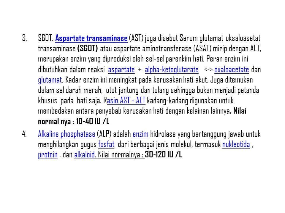 3.SGOT.