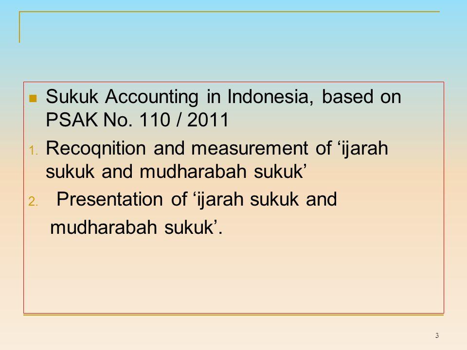 Kami sedang menyiapkan Ujian Online Akuntansi Syariah Bersertifikat, yang diakui oleh Lembaga Profesi Ekonomi, Keuangan, dan Akuntansi Syariah di Indonesia.