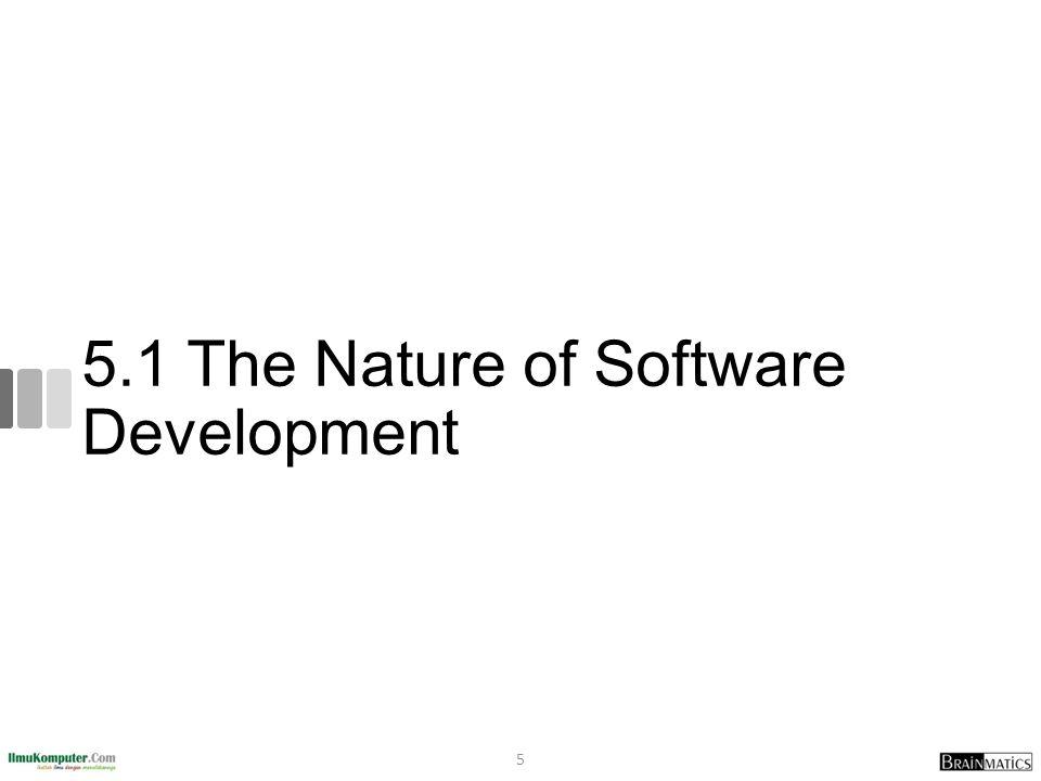 Exercise: Membuat System Request 1.Lihat contoh System Request untuk Internet Order Project 2.Pikirkan suatu sistem* yang saat ini dibutuhkan oleh perusahaan atau organisasi anda 3.Buat System Request dari sistem tersebut 26