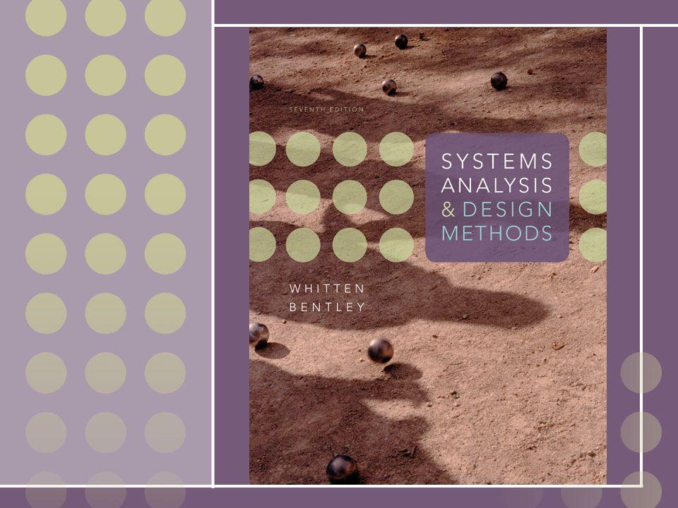 1-2 Tujuan Menentukan sistem informasi dan tujuh jenis nama aplikasi sistem informasi.