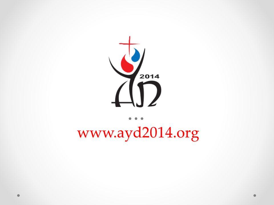 www.ayd2014.org