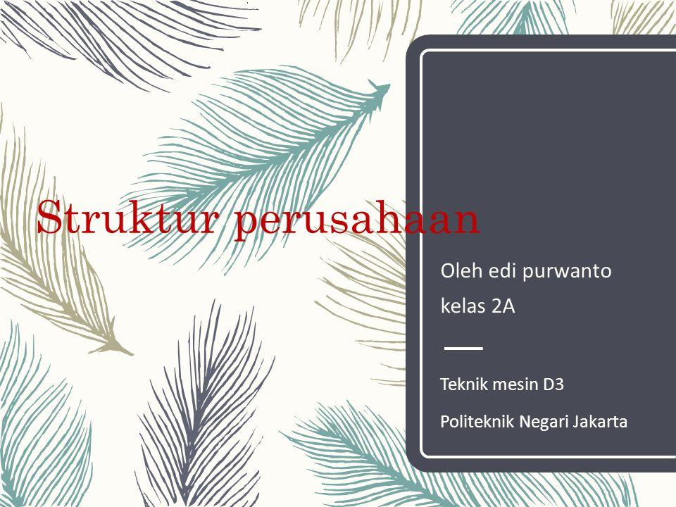 1.3 Lokasi Perusahaan Lokasi kantor pusat PT.Pelabuhan Indonesia III (Persero) Kantor Pusat.
