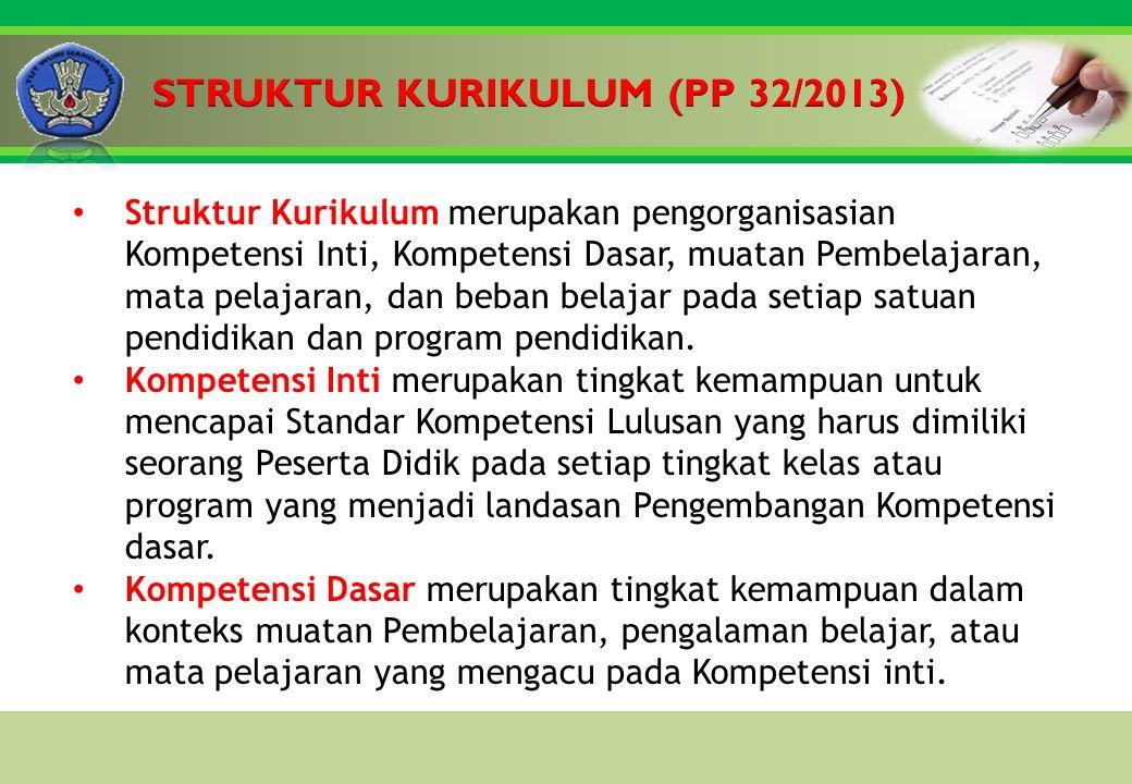 Click to edit Master title style Results of Science(8 th Grade) 20072011 Lebih dari 95% siswa Indonesia hanya mampu sampai level menengah, sementara hampir 40% siswa Taiwan mampu mencapai level tinggi dan advance.