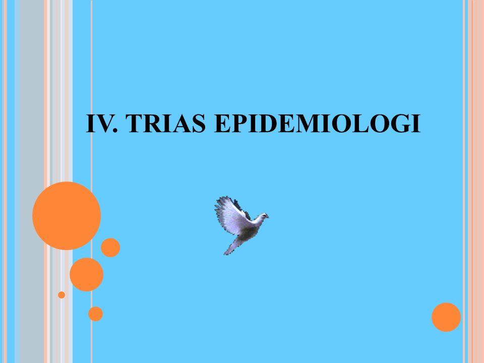 -Imunisasi -Gizi Pengobatan LINGKLINGK
