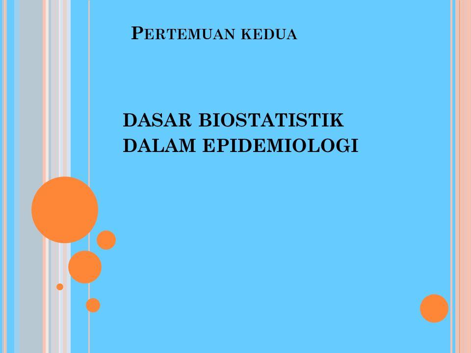 3. Agen  Infektivitas: kesanggupan dari organisme untuk beradaptasi sendiri terhadap lingkungan dari pejamu untuk mampu tinggal dan berkembang biak d