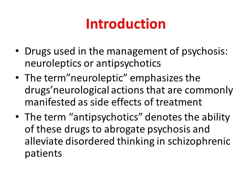 Selective Serotonin Re-Uptake Inhibitors (SSRI ) Fluoxetin, paroxetin, sertralin Keuntungan SSRI : 1.
