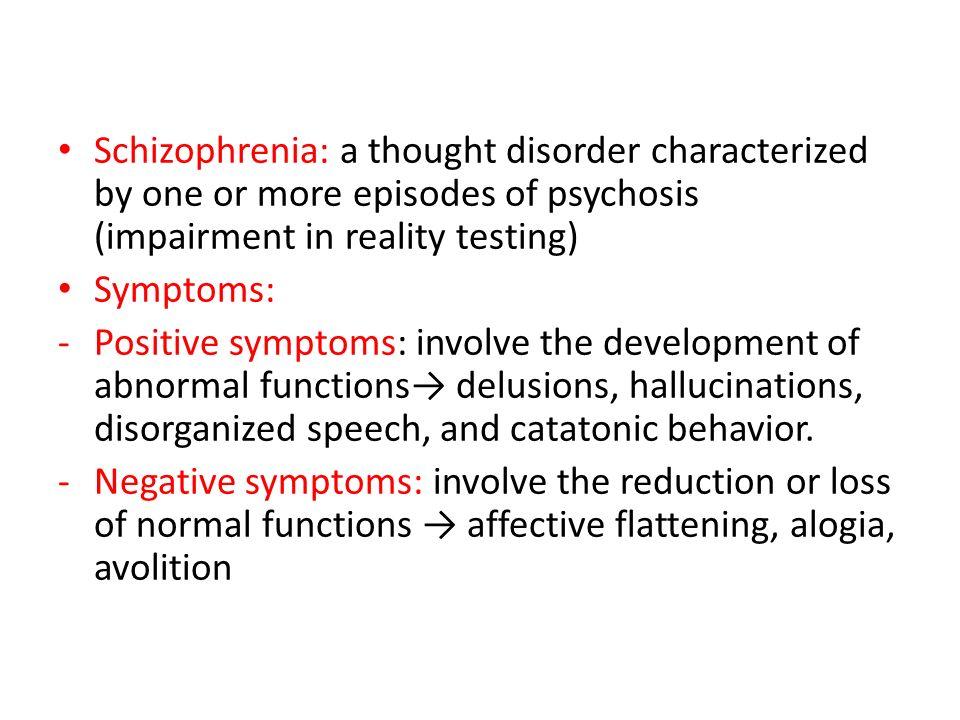 Atypical anti-depressants * heterogenous group * cara kerja tidak typical → sebagian memblok uptake monoamin, yang lain belum diketahui.