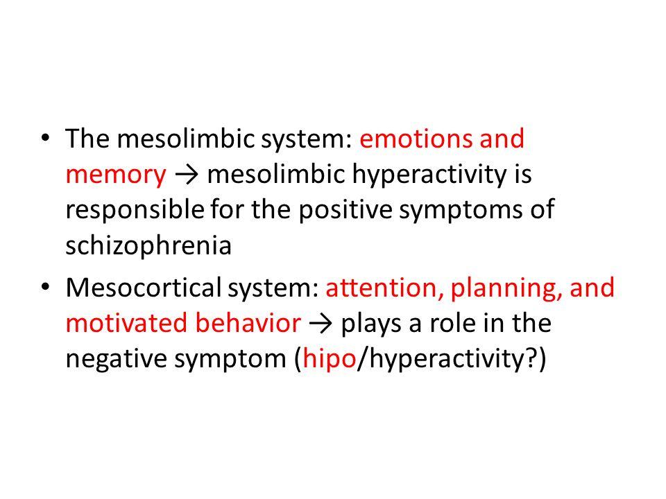 Antipsychotic agents: Chemical Types 1.Phenothiazine derivatives: -Aliphatic derivatives (eg.