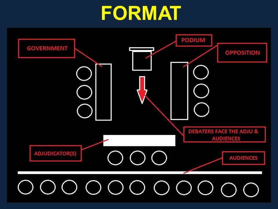 MATCH UP PAIRING SMA N 1 PURWODADI (1) VS.SMA N 1 SUKOHARJO (2) SMA ABBS (3) Vs.
