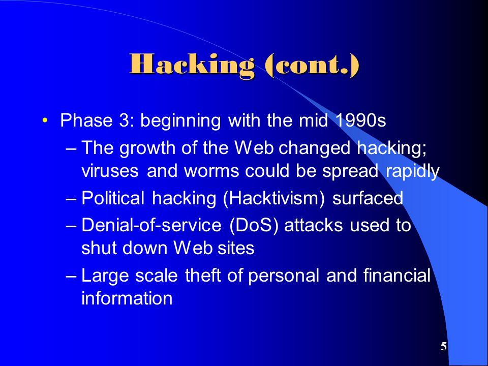 16 Identity Theft and Credit Card Fraud (cont.) Modus operandinya, pasutri ini membuat KTP dengan identitas palsu.