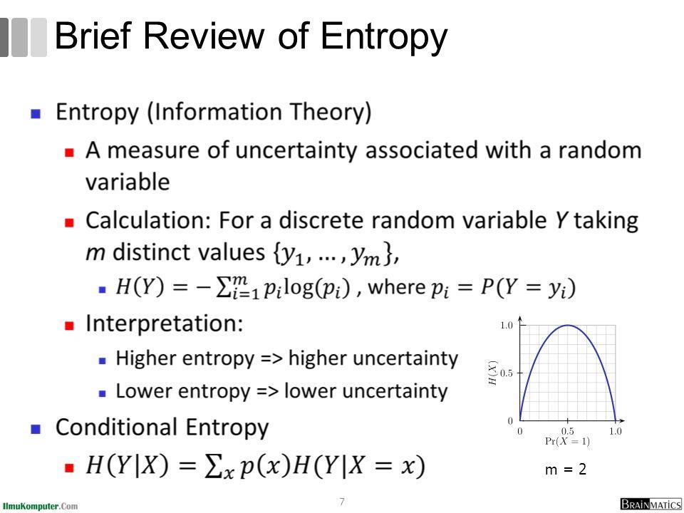 Pahami soal ujian dengan baik dan runut Download dataset di: http://romisatriawahono.net/lecture/dm/exam/ 88 Ujian