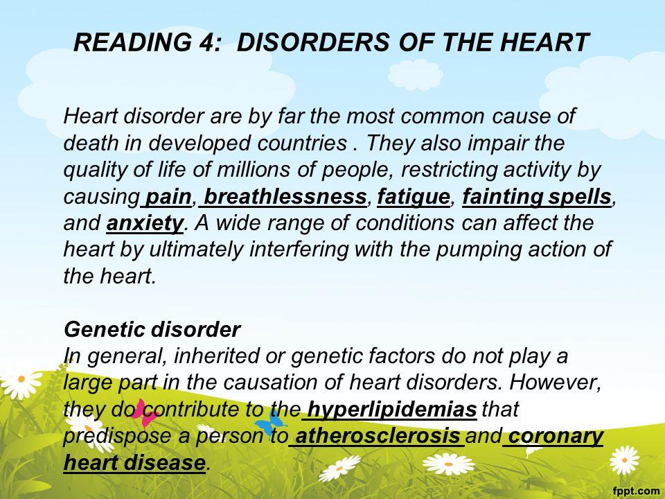 Perhatian perlu diberikan pada proses pengkodean bagi diagnosis: Demam reumatik yang dikelompokan di bawah Penyakit Sistem Sirkulasi.