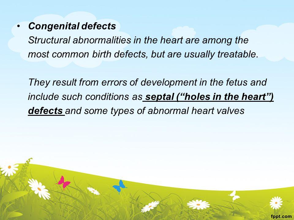 Emboli Paru, Perikarditis, Gangguan Mitral, Miokarditis, Kardiomiopati dan Gagal Jantung Kode emboli paru membedakan apakah disertai gangguan jantung atau tidak.