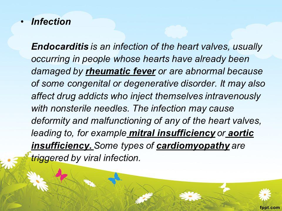 Cardiomyopathy dikelompokan ke dalam 2 code untuk membedakan penyakit penyebab.