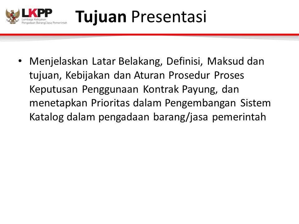Fadli Arif NIP : 19670704.199303.1.001 Pembina Tk.