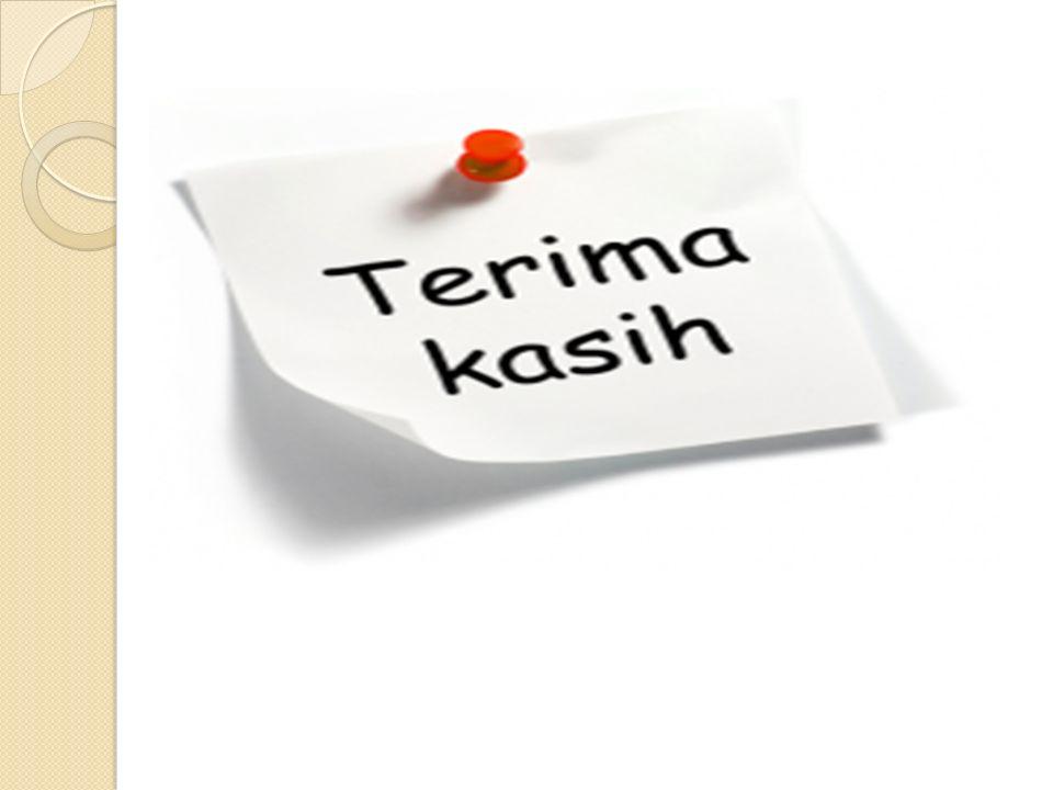 SARAN Keberadaan lembaga Dewan Perwakilan Rakyat di Indonesia sungguh sangat berpengaruh dan memegang peranan yang sangat penting. Oleh karena itu pad