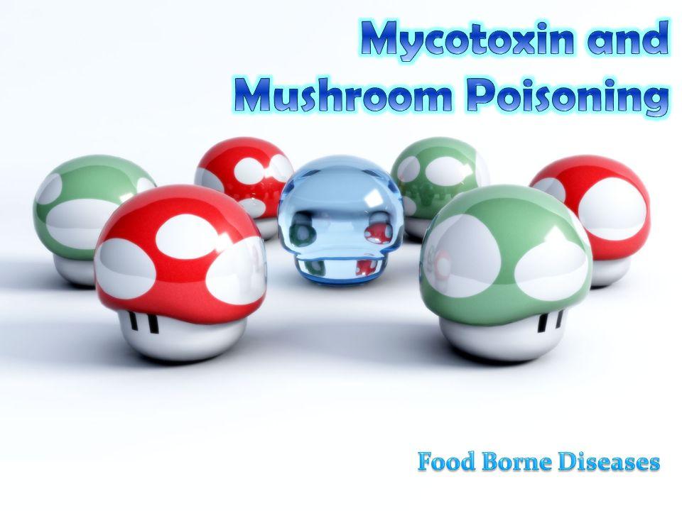 Racun Fungi (Mycotoxin) dapat menyebabkan kematian, namun, memiliki efek dan tingkat keracunan yang berbeda, dipengaruhi oleh beberapa hal; Faktor Toxin: Tipe, Level, Durasi Faktor Hewan/Manusia yang teracuni : Sex, Breed, Nutrition standing, status imunitas, kesehatan umum Faktor Lingkungan: Suhu, Higienis Racun Fungi (Mycotoxin) dapat menyebabkan kematian, namun, memiliki efek dan tingkat keracunan yang berbeda, dipengaruhi oleh beberapa hal; Faktor Toxin: Tipe, Level, Durasi Faktor Hewan/Manusia yang teracuni : Sex, Breed, Nutrition standing, status imunitas, kesehatan umum Faktor Lingkungan: Suhu, Higienis