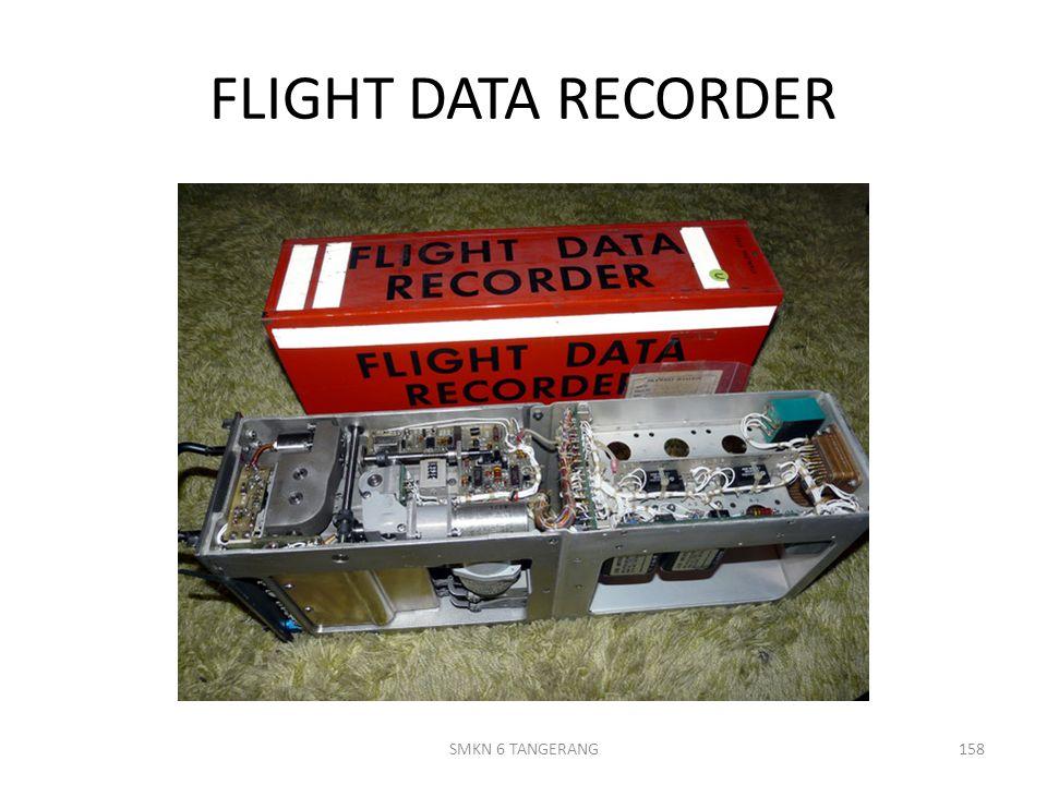 FLIGHT DATA RECORDER SMKN 6 TANGERANG158