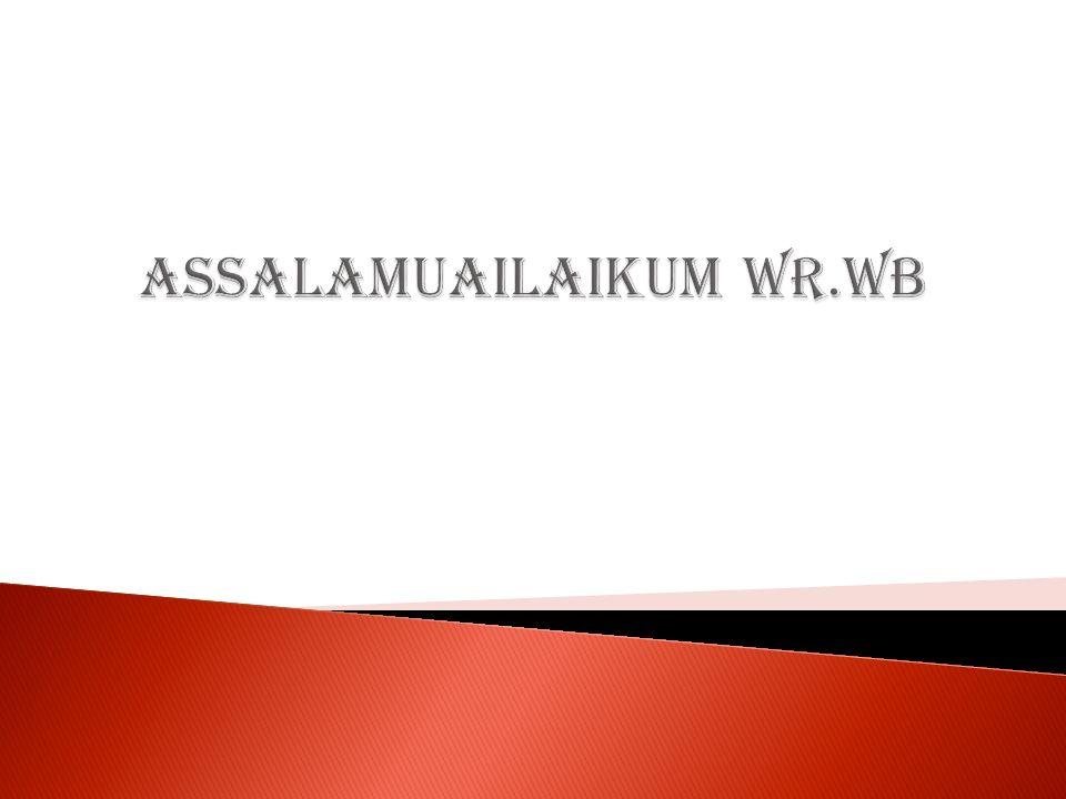 1.AMALIAH NURROHMAH (1115500008)