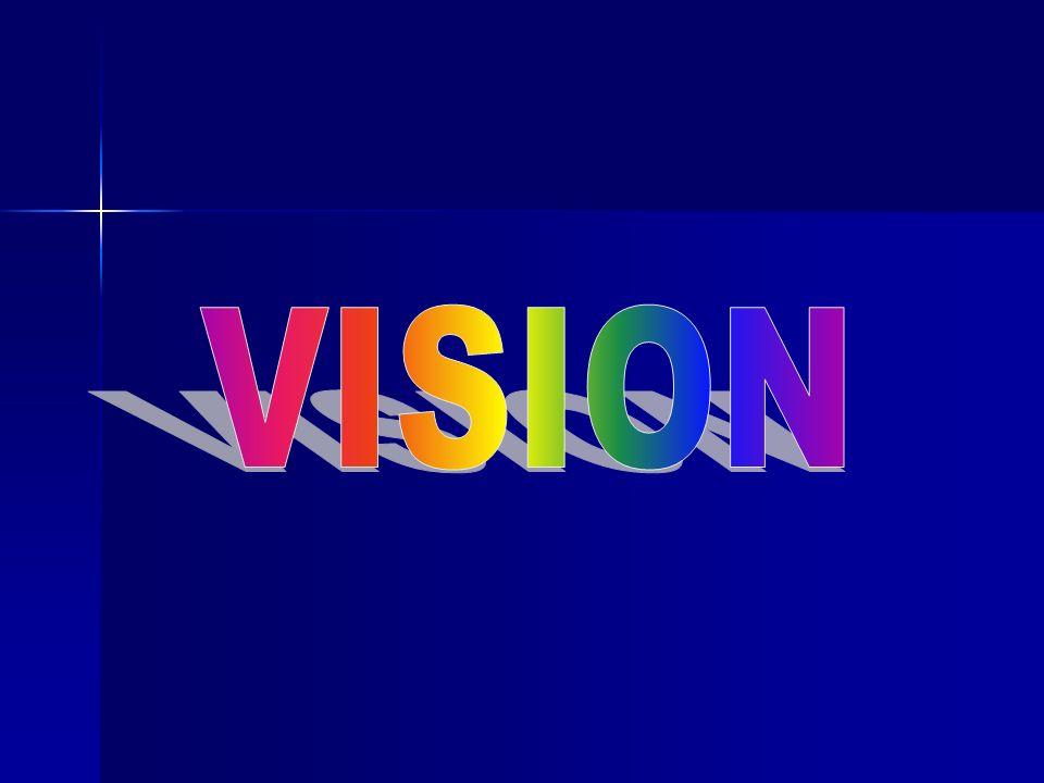 PHOTORESEPTOR ( retina ) Retina consist of three layers : Retina consist of three layers : 1.