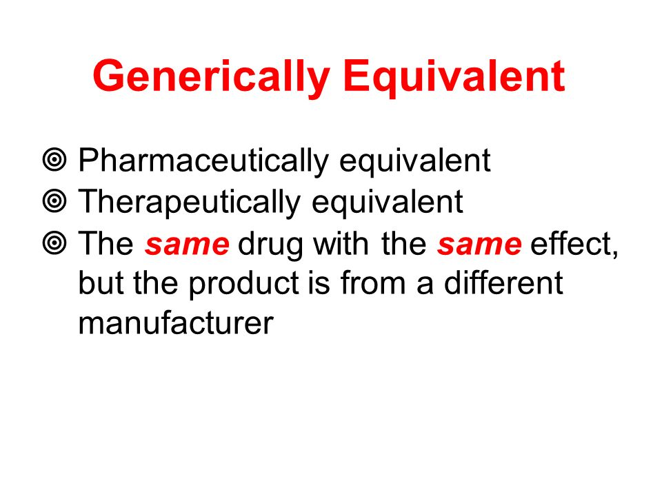 Pharmacoeconomics: Why Use It. $$ Effectiveness + +++ - - - _ say YES do it.